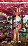 Harrowing Hats (A Renaissance Faire Mystery, #4)