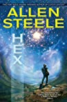 Hex (Coyote Universe, #8)