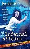 Infernal Affairs (OSI #4)