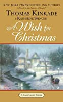 A Wish for Christmas: A Cape Light Novel