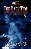 The Dark Tide (The Adrien English Mysteries, #5)