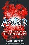 Avatar (Mysteries of Septagram, #2)