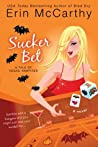 Sucker Bet (Vegas Vampires, #4)