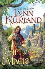 Gift of Magic (Nine Kingdoms, #6)