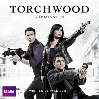 Torchwood: Submission