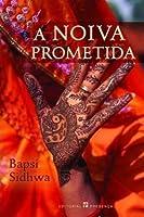 A Noiva Prometida