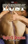 Six Degrees of Lust