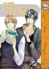 Private Teacher! 1 ebook download free