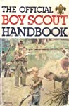 The Official Boy Scout Handbook