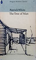 The Tree of Man (Modern Classics)