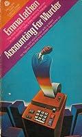 Accounting for Murder (John Putnam Thatcher Mysteries, #3)