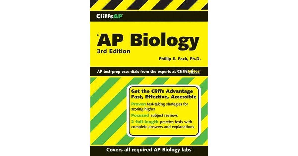 2009 ap bio exam essays Previous ap biology exam questions ap-2013-biology-free-response-questionspdf ap biology free response questions 1999-2009 selection.