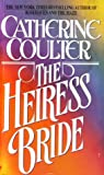 The Heiress Bride (Brides, #3)