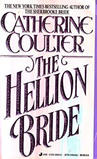 The Hellion Bride