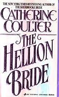 The Hellion Bride (Brides, #2)