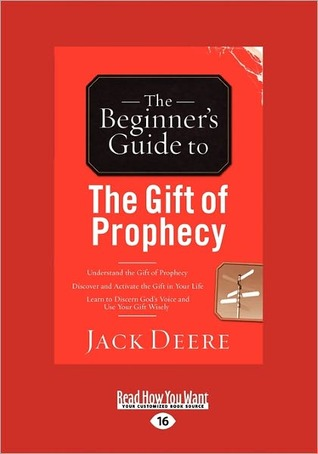 The Beginner's Guide To The Gift Of