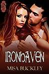 Ironhaven