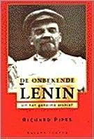 De onbekende Lenin