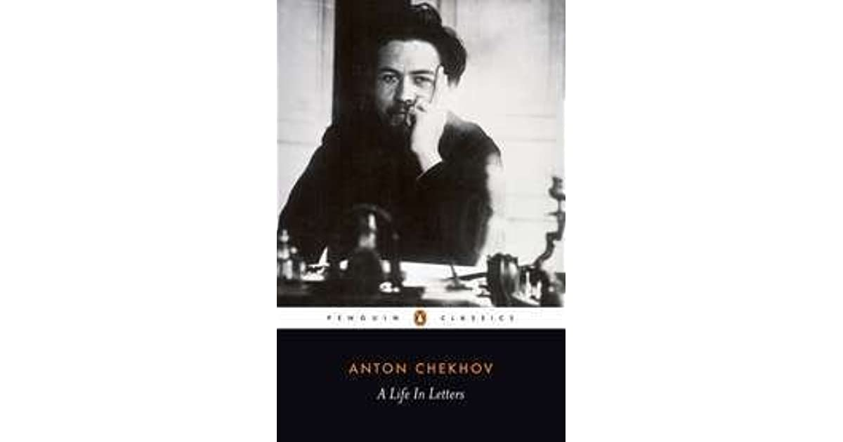 about love and other stories chekhov anton bartlett rosamund