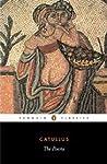 Catullus by Catullus