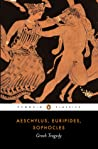 Greek Tragedy audiobook review free