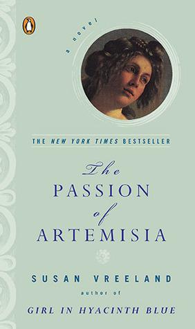 The Passion of Artemisia