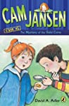 The Mystery of the Gold Coins (Cam Jansen Mysteries, #5)