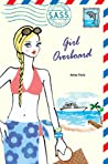Girl Overboard by Aimee Ferris