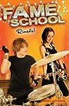 Rivals! (Fame School, #4)