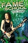 Tara's Triumph (Fame School #5)