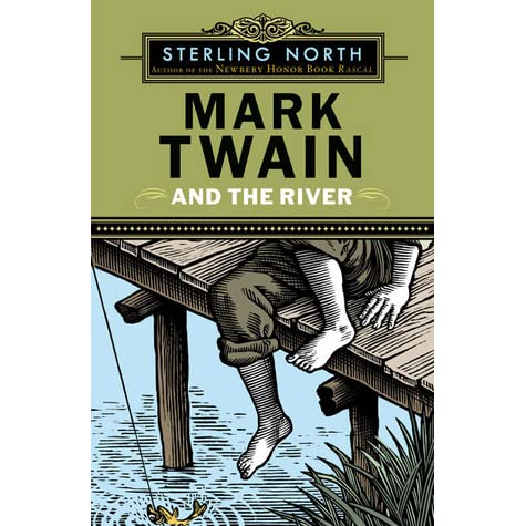 a summary of sterling norths book young thomas edison By sandra steingraber for eco watch - the news broke wednesday in the most banal of venues: the biweekly environmental compliance report submitted by arlington storage company to the federal energy regulatory commission (ferc.