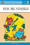 Fox Be Nimble