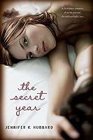 The Secret Year