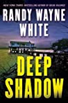 Deep Shadow (Doc Ford, #17)