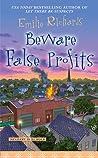 Beware False Profits (Ministry is Murder Mystery, #3)