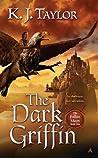 The Dark Griffin (The Fallen Moon, #1)