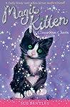 Classroom Chaos (Magic Kitten, #2)