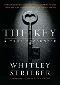 The Key: A True Encounter