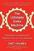 Ultimate Sales Machine