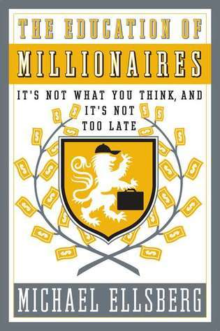 the education of millionaire