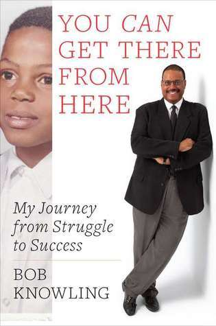 journey from struggle to success