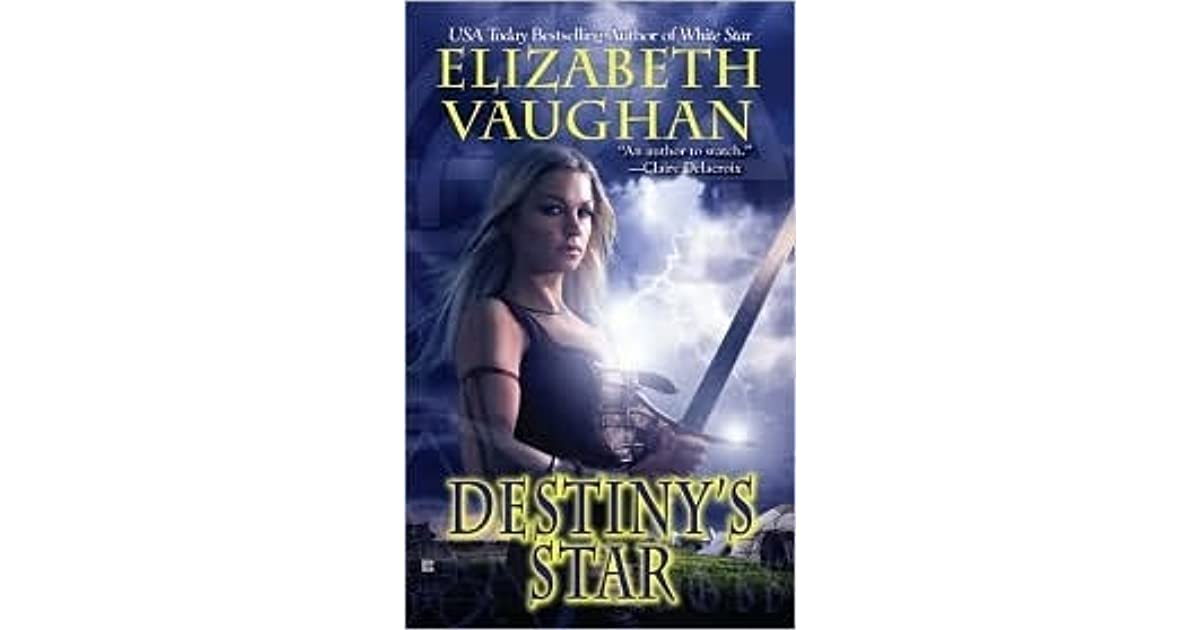 Warprize Elizabeth Vaughan Epub Download
