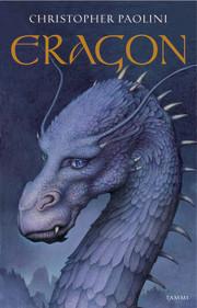 Eragon (Perillinen, #1)