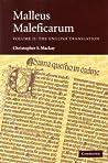 Malleus Maleficarum Volume II: The English Translation
