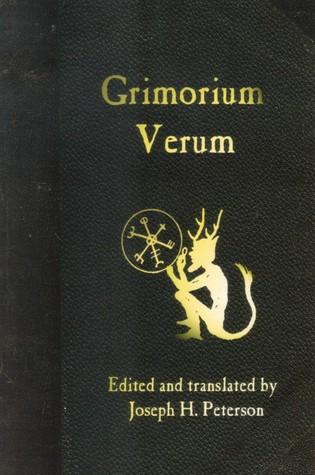 Occult Esoteric Books Shelf