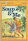 Soup & Me pdf book review free