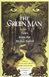 The Green Man by Ellen Datlow