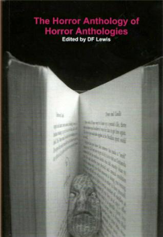 The Horror Anthology of Horror Anthologies