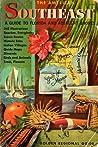 The American Southeast by Herbert S. Zim