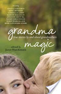 Grandma magic